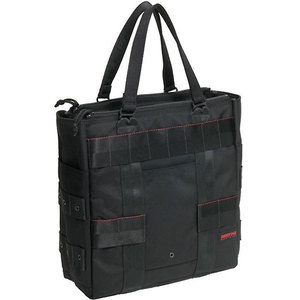 ROTECTION TOTE
