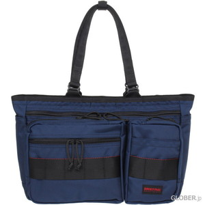 BS TOTE WIDE