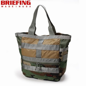 15TH FLIGHT LIGHT BUCKET TOTE