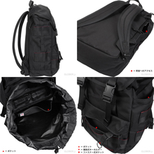 NEO FLAP DAYPACK