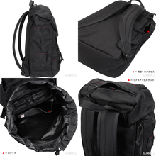 NEO FLAP PACK